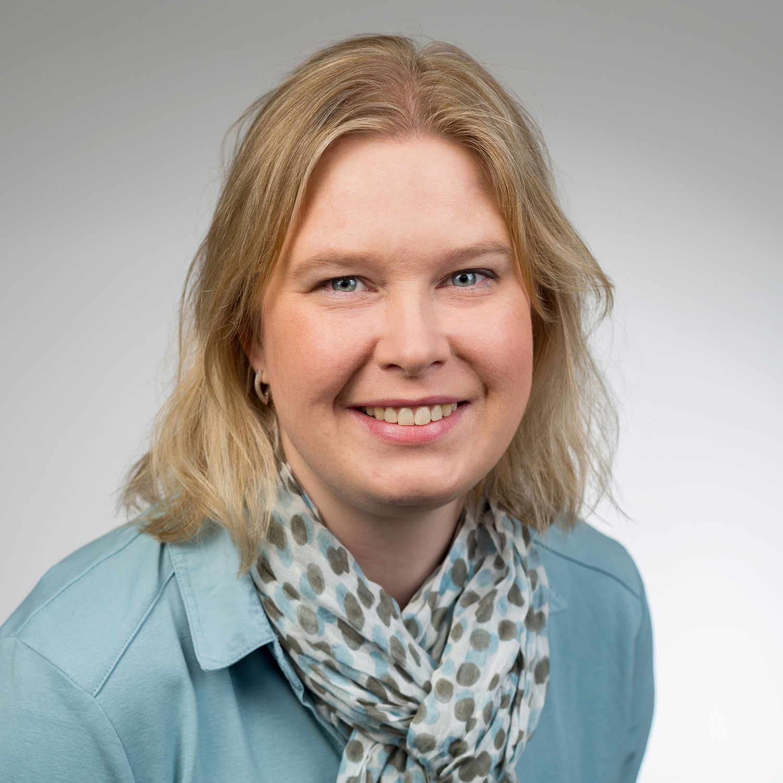Stefanie Kern