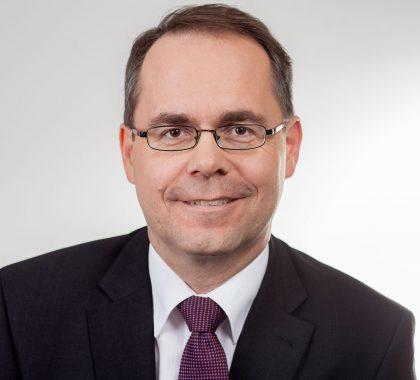 hbbn_partner_markus_fischer