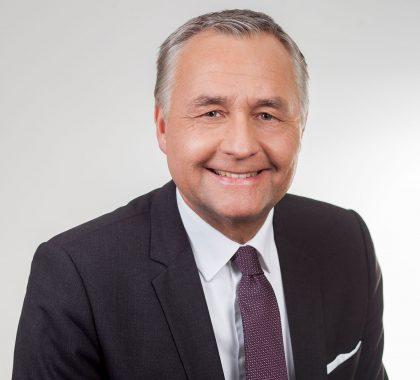 hbbn_partner_michael_borkel