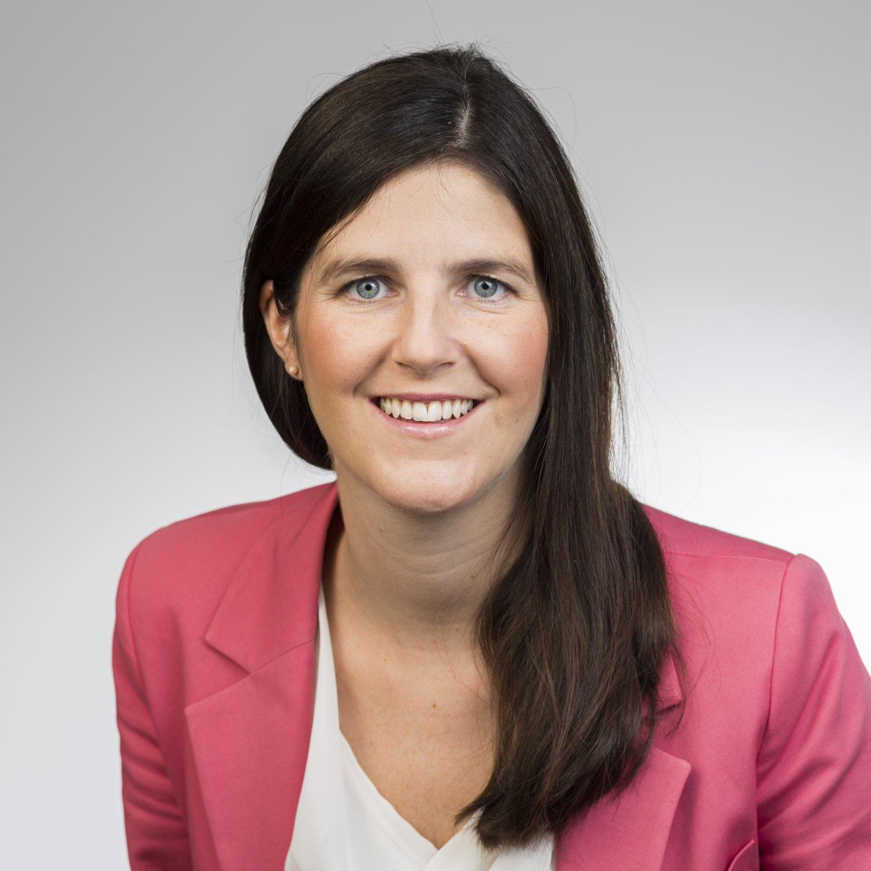 Eva Maria Tellmann