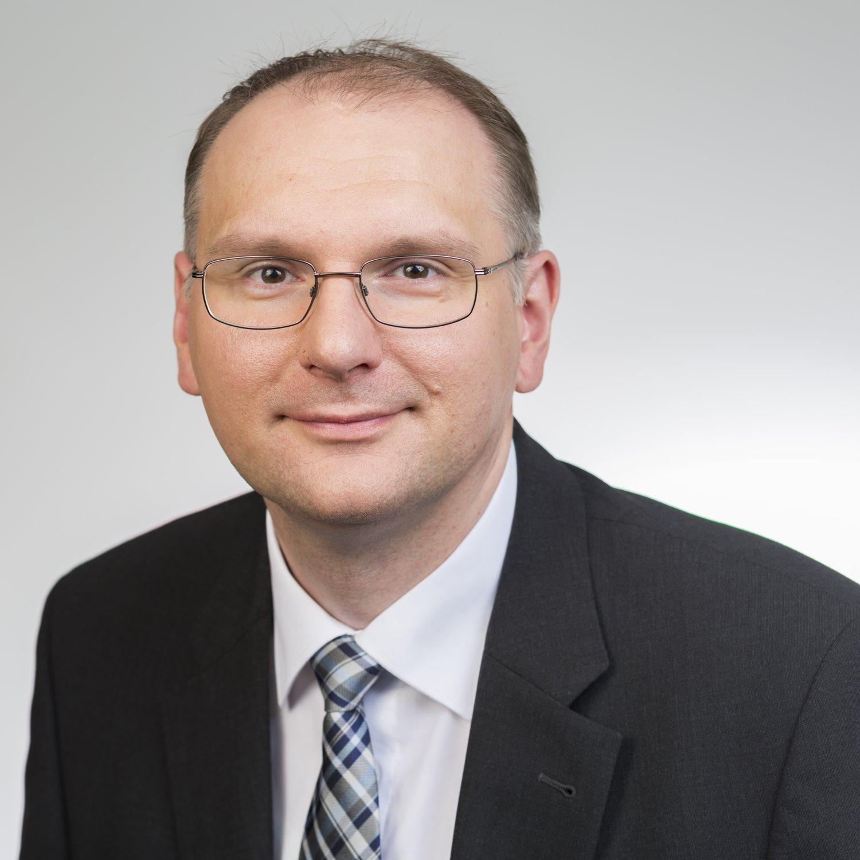 Jürgen Schobries