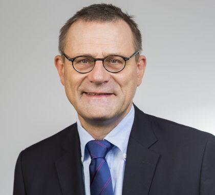 hbbn_partner_ulrich_boettinger
