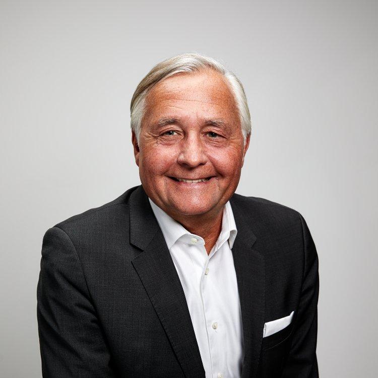 Michael Borkel