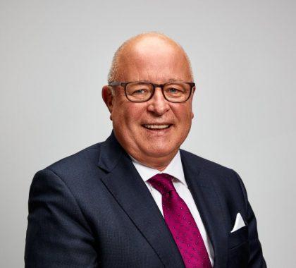 Karl-Heinz Herden