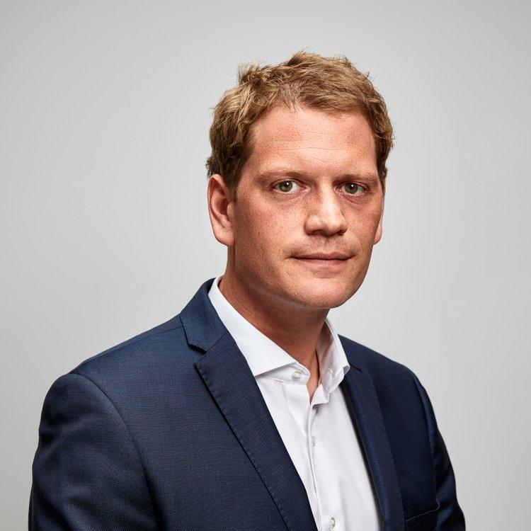 Matthias Neureiter